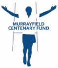 Murrayfield Centenary Fund